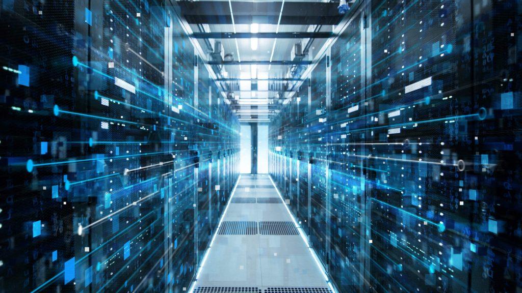 IT_Infrastructure_Header